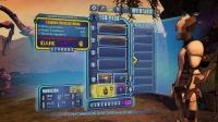 无主之地2 OP8狙击刺客 VS 无敌巨魔虫 20秒