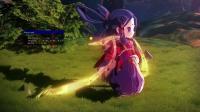 3dmgame_《天穗的Sakuna姬》视频