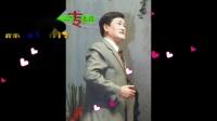 沪剧( 碧海青天夜夜心) 选段 赠玉兔 演唱:陈亚 巩鸣鸣