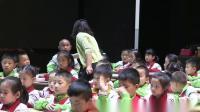 [同步课堂]小学英语牛津上海版5B Module4 Unit1 Museum Period2启课+教学视频+专家点评(2021年上海小学英语优质课展示活动)实录
