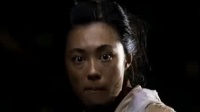 我在十三刺客13 Assassins 2010[BD—1080p]截了一段小视频