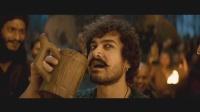 【印度电影歌曲】Vashmalle -Video Song_Thugs Of Hindostan 2018 Hindi Movie Telugu Tamil