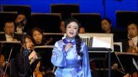 花生视频 大型情景交响合唱《川江号子》2018 10 16重庆大剧院
