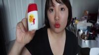 【李小皂Eva】近期空瓶记 part2
