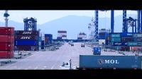 Color Films | 全球捷运年会庆典献礼片--荣光岁月传承未来