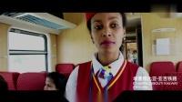 微视频:中非携手共赢未来