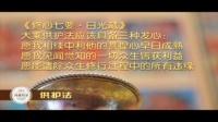 供护法教学片_高清