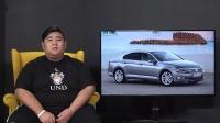 全球销量排行榜出炉 全世界都喜欢的好车中国都能买到