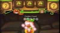 游戏试玩Heros of Tilol Android Gameplay