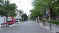 游览天津-《意大利风情街》 唤醒尘封记忆
