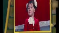 最小翻译官年仅4岁,掌握7国语言,上台完全不给孟非面子!