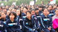 河上北-高阳-庞口民办学校