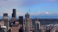 西雅图城市介绍-CEC字幕制作