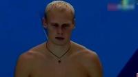 奥运会跳水零分收录,让我笑了整整一天,最服印度选手那一跳搞笑视频