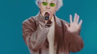 【末日鸡蛋黄字幕组出品】181016 Zion.T - <Hello Tutorial>(feat.涩琪) Dingo Live高清中字
