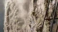 黄河壶口瀑布~2