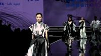 """""""丝绸小镇杯""""第十届中国休闲装设计精英大奖赛"""