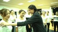 西班牙玛利亚·佩姬舞团《我,卡门》将亮相上海国际艺术节
