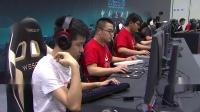 CSGO四分之一决赛-VG vs New4-2018-2019WESG中国总决赛