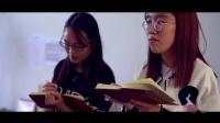 MARK电影工作室-山西省阳泉市平定县第三中学《构建和谐校园 促进全面发展》