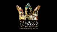 [外文电音]Michael Jackson、Mark Ronson - Michael Jackson x Mark Ronson