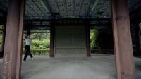 派澜罗湖校区 中国舞《技巧组合》邓军