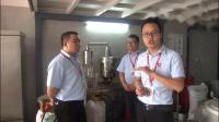 酿酒技术-稻谷酒制作原料及方式-唐三镜许晓丽