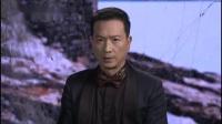 20181017 厦门卫视《两岸秘密档案》- 里斯本丸沉船事件