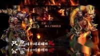 小峰峰、小潘潘 - 学猫叫 KTV伴奏-音乐-高清MV在线观看–爱奇艺 (2)