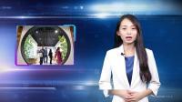"""家庭教育资讯第二弹:全国首家""""中国家庭教育博物馆""""扬州落成"""