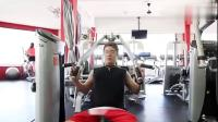 十种健身房的搞笑情况搞笑视频