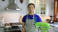 烘焙做法大全 抹茶蛋糕的做法 烘烤蛋糕的做法
