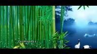 《梦里锦江》MV—麻阳苗族自治县县庆征歌优秀歌曲展播