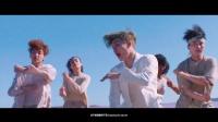 张艺兴《梦不落雨林》MV
