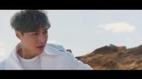 【英文版】张艺兴《NAMANANA_梦不落雨林》新曲 MV