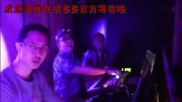 我的心里下起了雪-安东阳DJ