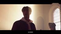 """个人主打曲《梦不落雨林》MV发布。如他对专辑概念的解读一样,是一首""""不走寻常路""""的歌曲。Bass、Trap、F多利亚调式相融合,热情、奔放的异域景象呼之欲出"""
