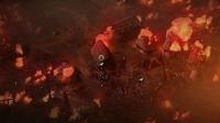 《王权的陨落:巫师传说》中文字幕官方CG预告:不一样的巫师【游侠翻译】