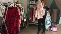 梵莱尼10-19期最新款毛衣