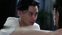 创业时代剧透:罗维承诺温蒂结束地下恋情