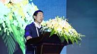 康恒环境十周年庆暨全球伙伴日活动成功召开