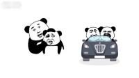 神曲《小苹果》被蘑菇头改编成《考驾照》同一个世界同一个教练!搞笑视频