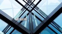 硅酸钾防火玻璃(德国品质,特纳加工、服务世界)