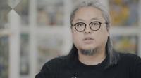 张默然动画培训中心宣传片