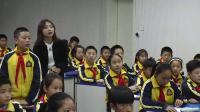 新体系 乌鲁木齐市第八小学 高倩芸《看动画,写对话》
