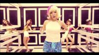 少女时代- HootMV