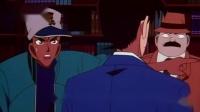 四川方言_老子叫名侦探工藤新一_是名侦探柯南的男主角!