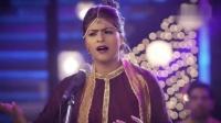 印度超人气女子组合,非常好听的歌曲《Rab Da Karam》