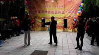 """VID_20181021_155357重庆市歌友会十周年庆.渝""""秋石""""录制。"""