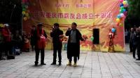 "VID_20181021_160235.重庆市歌友会十周年庆典.渝""秋石""录制"